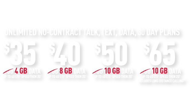 NET10 Double Data