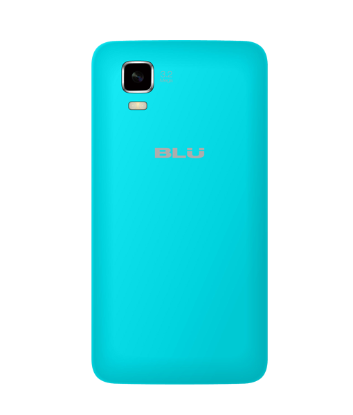 how to become a blu phone dealer